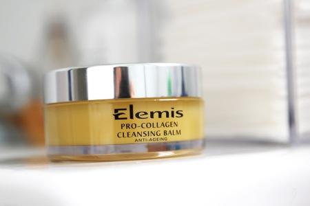 elemis-pro-collagen-cleansing-balm-2